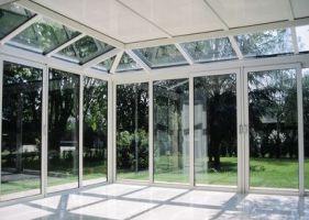 lavage de vitres saint adolphe d 39 howard lavage vitre et entretien menager lavages vitres. Black Bedroom Furniture Sets. Home Design Ideas