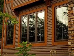 lavage de vitres sainte agathe des monts lavage vitre et entretien menager lavages vitres. Black Bedroom Furniture Sets. Home Design Ideas